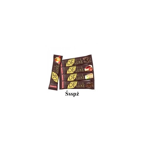 Nutrend Deluxe Protein Bar 60g