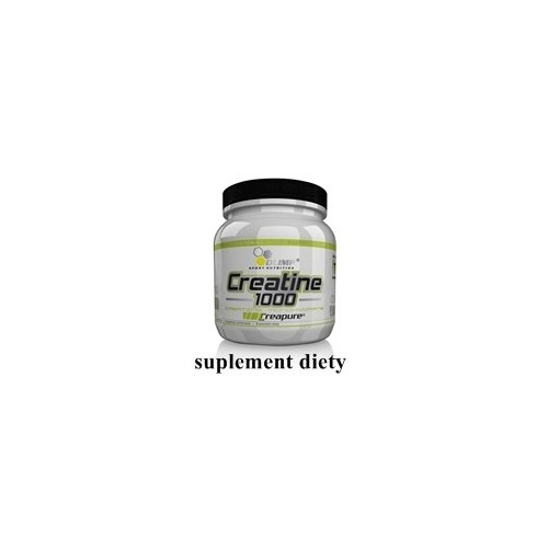 Olimp Creatine 1000 300 tab.
