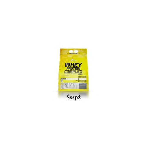 Olimp Whey Protein Complex 2270g