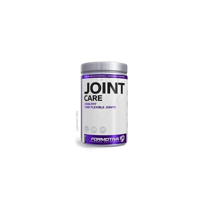 Formotiva Joint Care 450g
