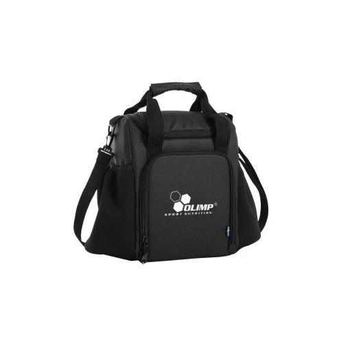 Olimp Torba Meal Prep Bag