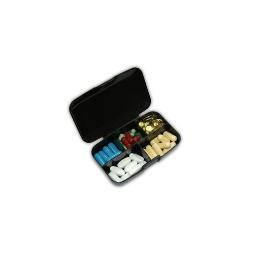 Pill Box GKsuple.pl