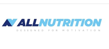 all nutrition